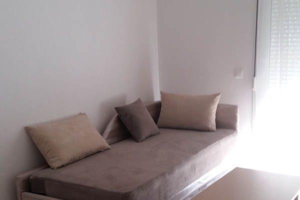 apartment (7)
