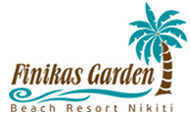 Finikas Garden Suites
